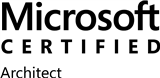 Microsoft Certified Architect - SharePoint 2010