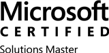 Microsoft Certified Solutions Master - SharePoint