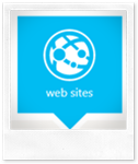 Azure Web Sites