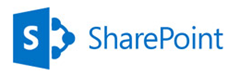 SharePoint 2013